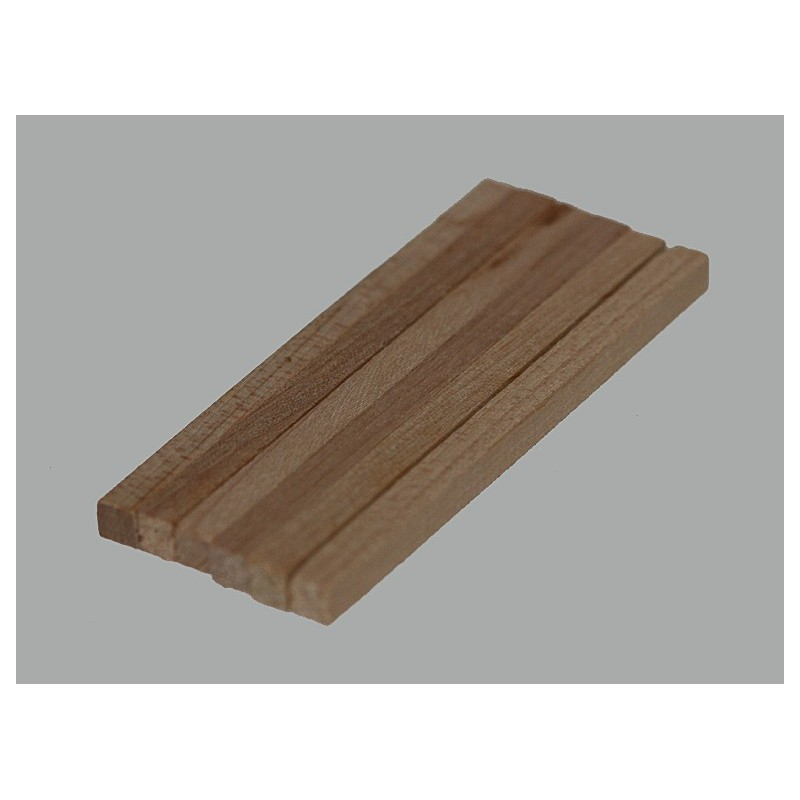 LIONEL 264-150 WOOD TIMBERS