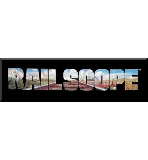 Rail Scope