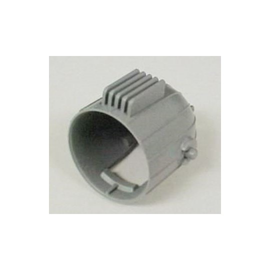 Lionel 82-43X Solder Lug 50