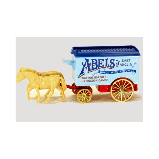 2d0266ce318 LIONEL 12891 LIONEL LINES REFRIGERATOR TRACTOR-TRAILER TRUCK - Toy ...